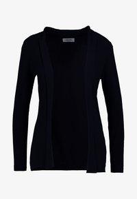 Zalando Essentials - Vest - black - 4