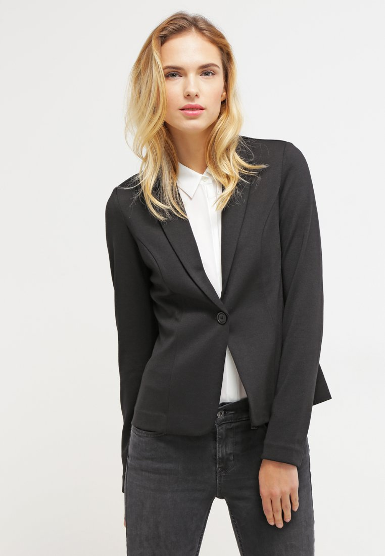 Zalando Essentials - Blazer - black