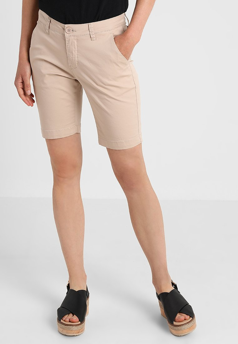 Zalando Essentials - Shorts - beige