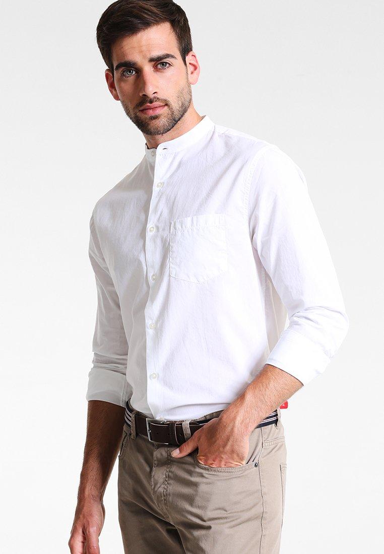 Zalando Essentials - Camicia - white