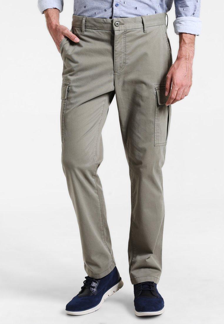 Pantalon Pantalon Zalando Essentials CargoOliv Pantalon Pantalon Essentials CargoOliv Essentials CargoOliv Zalando Zalando Essentials Zalando kXZiuP