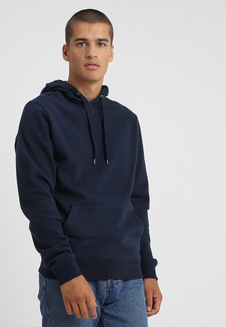 Zalando Essentials - Hoodie - dark blue