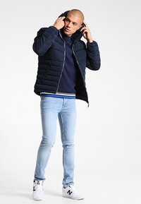 Zalando Essentials - Veste d'hiver - dark blue - 1