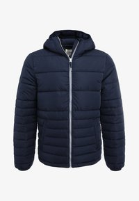 Zalando Essentials - Veste d'hiver - dark blue - 5