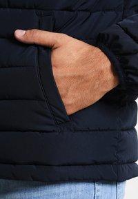 Zalando Essentials - Veste d'hiver - dark blue - 4