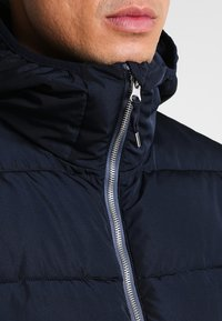 Zalando Essentials - Veste d'hiver - dark blue - 3