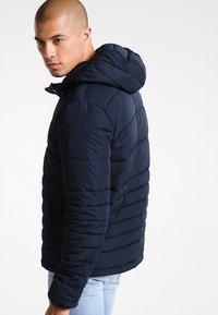 Zalando Essentials - Veste d'hiver - dark blue - 2