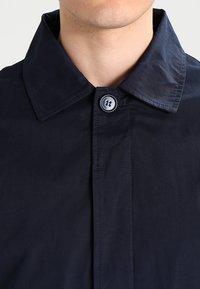 Zalando Essentials - Giacca leggera - dark blue - 3