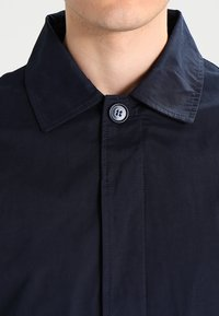Zalando Essentials - Tunn jacka - dark blue - 3