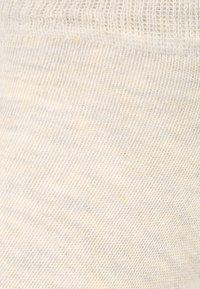 Zalando Essentials - 8 PACK - Sokker - pink/white/blue - 8