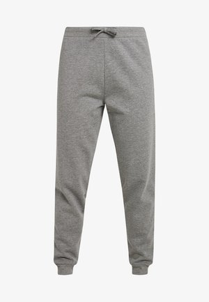 Pyjamabroek - dark gray