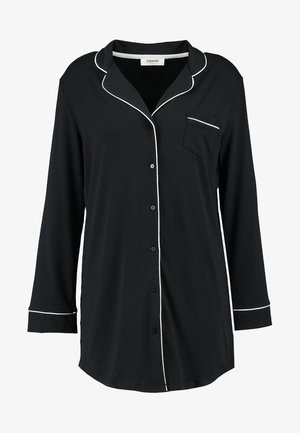Noční košile - white/black