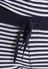 Zalando Essentials - SET - Pyjama - dark blue