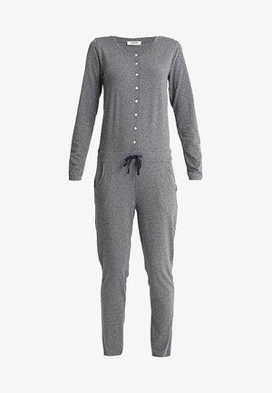 Pijama - dark gray