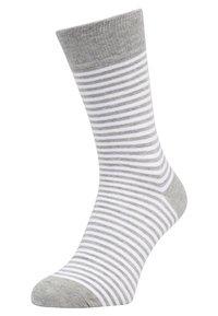 Zalando Essentials - 5 PACK - Ponožky - multicoloured - 3
