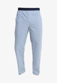 Zalando Essentials - Pyjamabroek - blue - 3