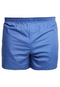 Zalando Essentials - 5 PACK - Boxershort - blue - 4