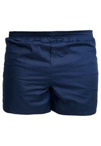 Zalando Essentials - 5 PACK - Boxershort - blue - 3