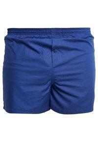 Zalando Essentials - 5 PACK - Boxershort - blue - 2