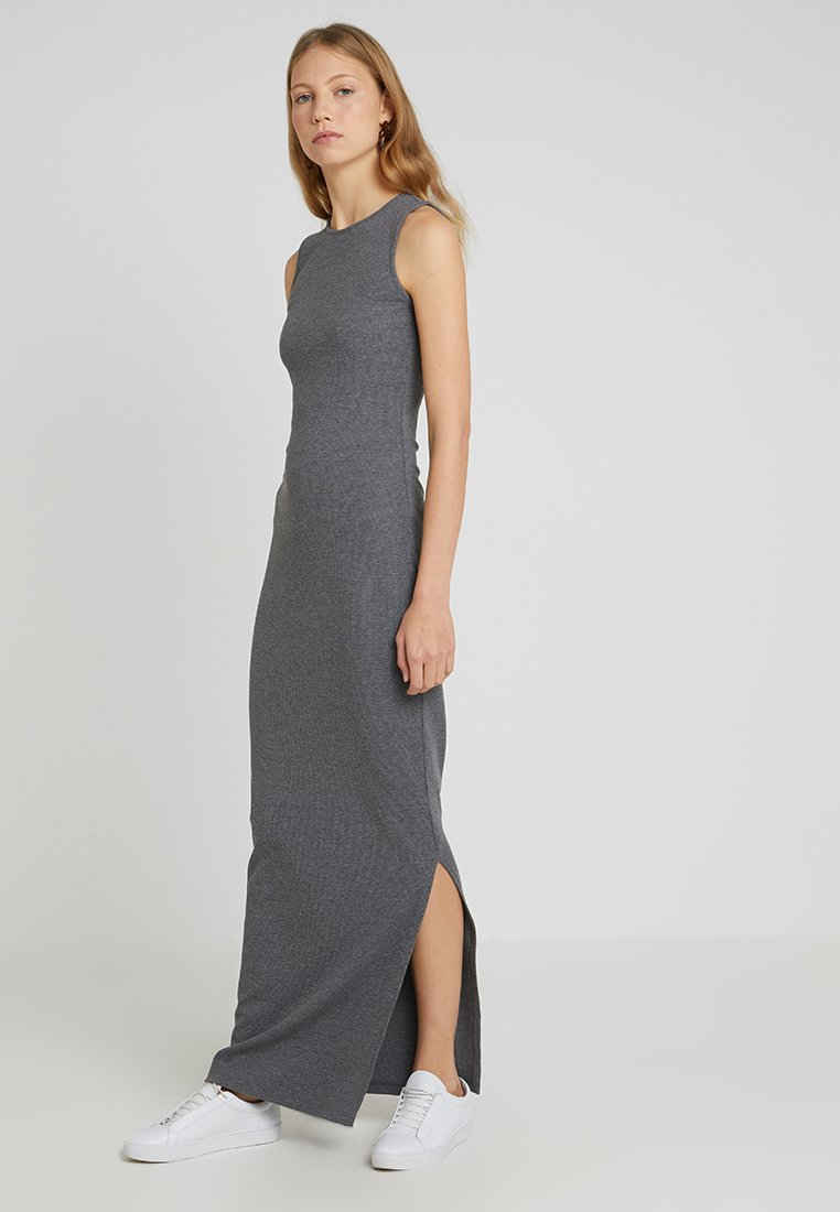 Zalando Essentials Tall - Maxikjoler - mottled grey