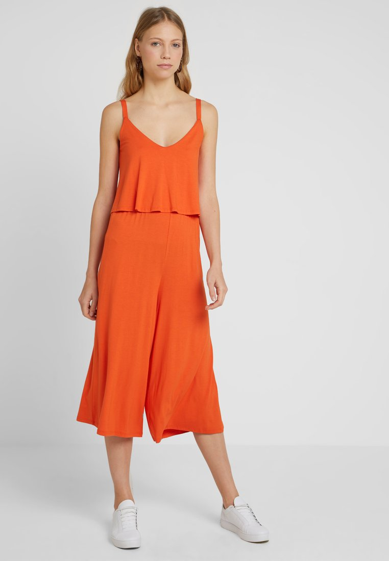 Zalando Essentials Tall - Jumpsuit - puffins bill