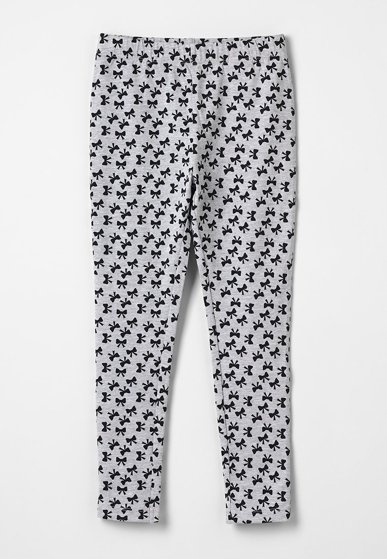 Zalando Essentials Kids - Leggings - tap shoe