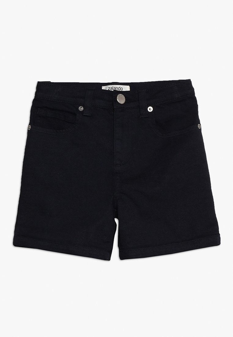 Zalando Essentials Kids - Jeansshort - peacoat