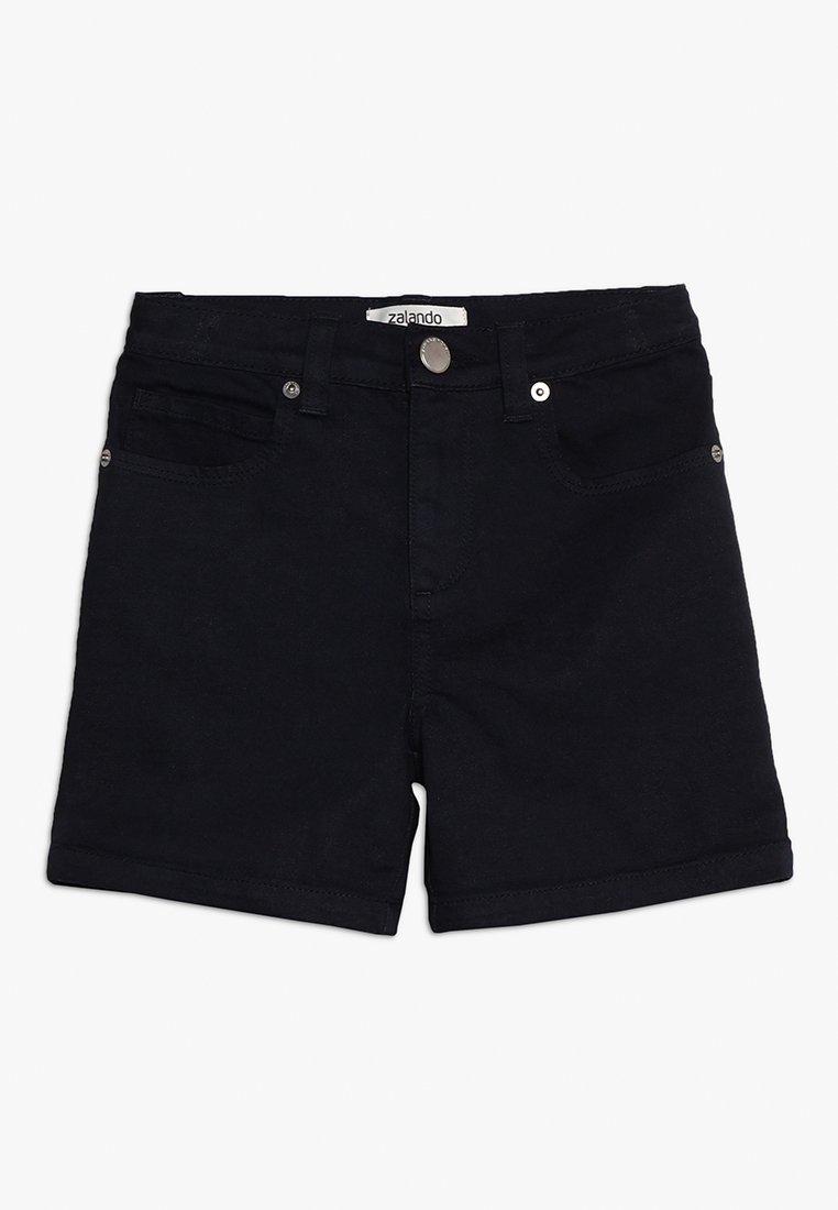 Zalando Essentials Kids - Jeans Shorts - peacoat