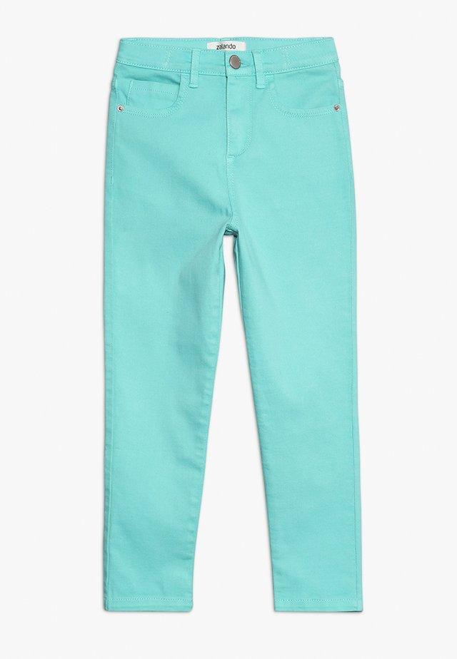 Jeans Skinny Fit - aruba blue