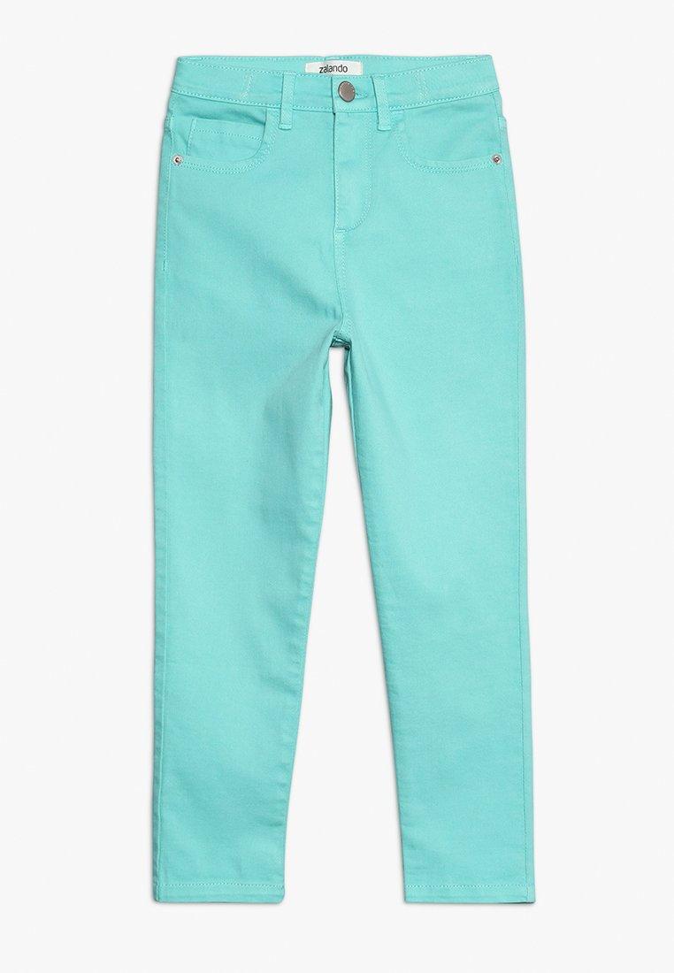 Zalando Essentials Kids - Jeans Skinny - aruba blue