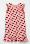 Zalando Essentials Kids - Žerzejové šaty - sunshine