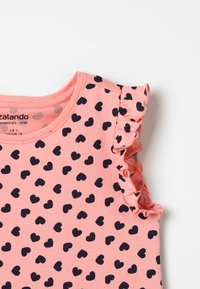 Zalando Essentials Kids - Jerseykleid - sunshine - 4