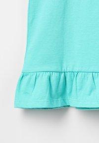 Zalando Essentials Kids - Jerseyklänning - turquoise - 2