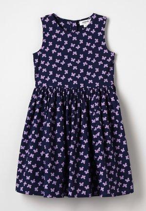 Day dress - lavendula