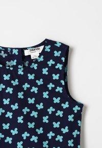 Zalando Essentials Kids - Denní šaty - aruba blue - 5