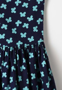 Zalando Essentials Kids - Denní šaty - aruba blue - 2