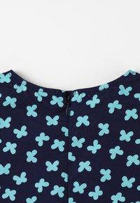 Zalando Essentials Kids - Denní šaty - aruba blue - 3