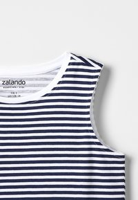 Zalando Essentials Kids - Top - peacoat - 2