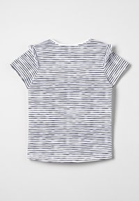 Zalando Essentials Kids - Print T-shirt - bright white - 1