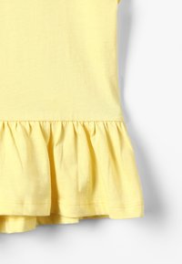 Zalando Essentials Kids - T-shirt con stampa -  sunshine - 3