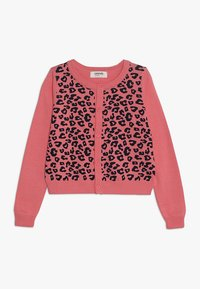 Zalando Essentials Kids - Gilet - pink - 0