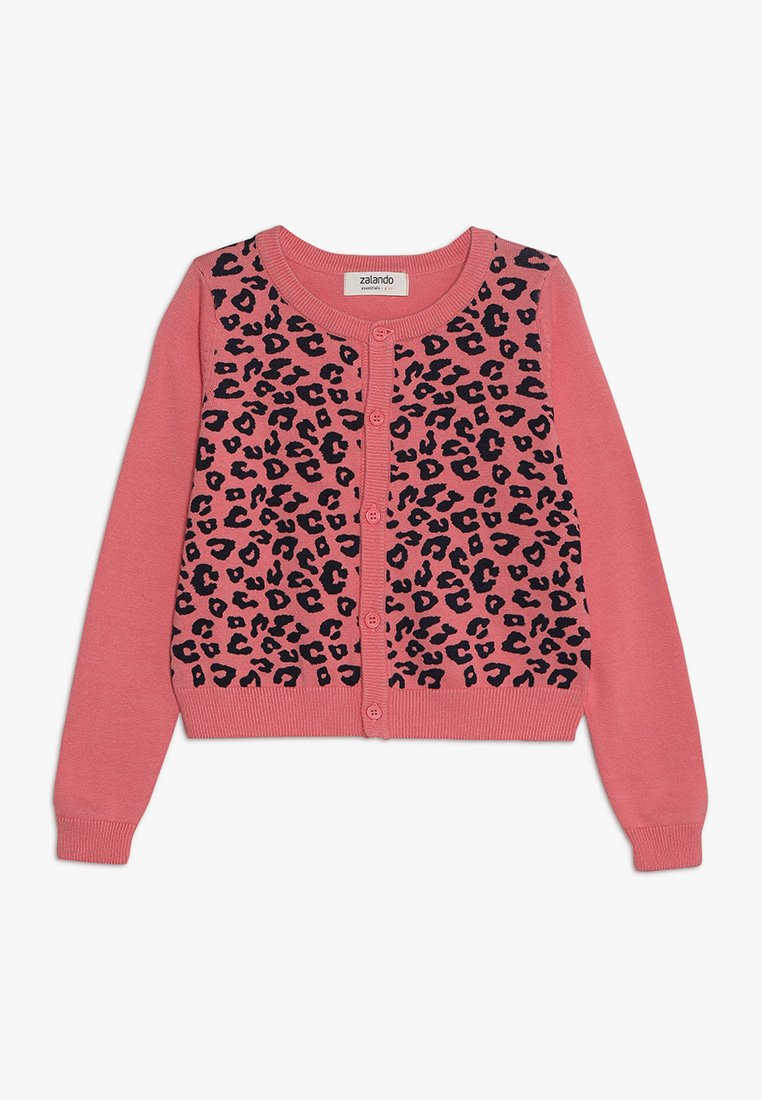 Zalando Essentials Kids - Gilet - pink