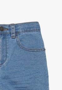 Zalando Essentials Kids - Jeans Skinny Fit - light-blue denim - 3