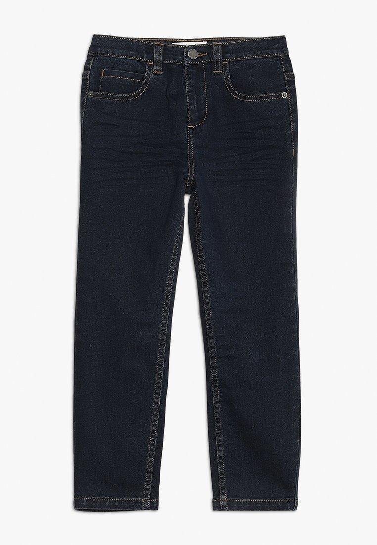 Zalando Essentials Kids - Jeans Skinny Fit - dark blue denim