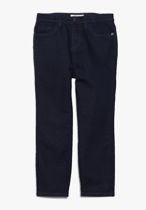 Jeans Skinny Fit - crown blue