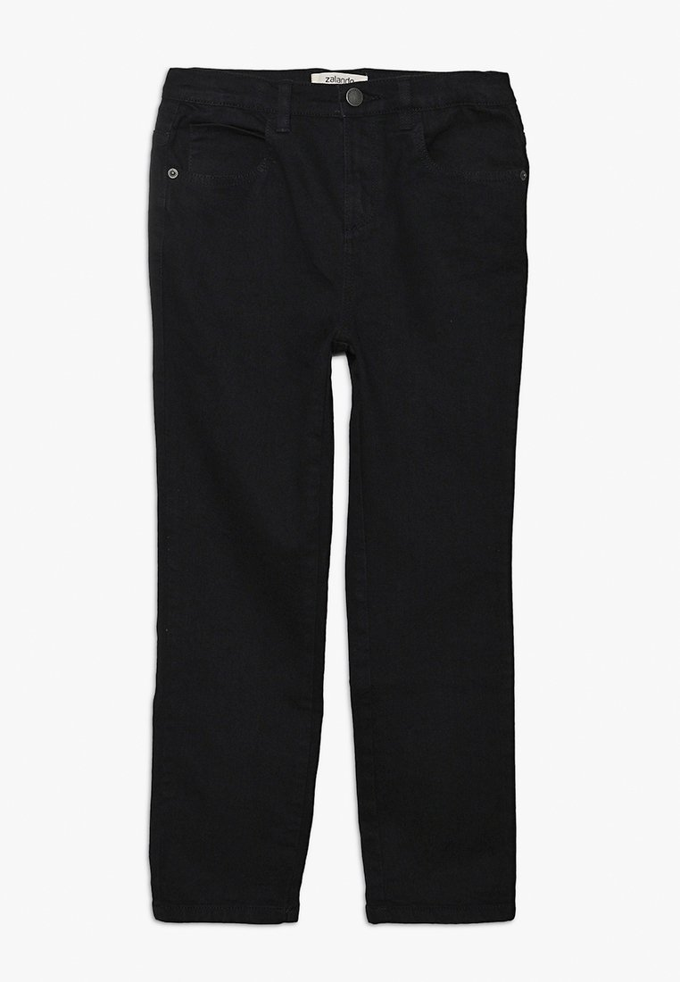 Zalando Essentials Kids - Jeans Skinny Fit - black