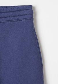Zalando Essentials Kids - Tracksuit bottoms - crown blue - 2
