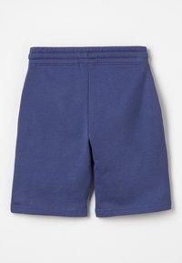 Zalando Essentials Kids - Verryttelyhousut - crown blue - 1