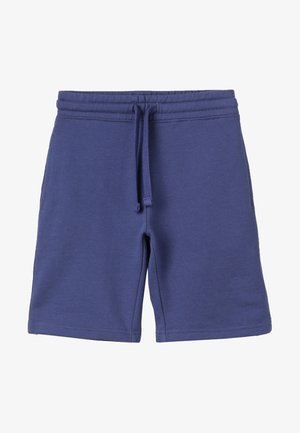 Trainingsbroek - crown blue