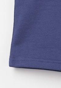 Zalando Essentials Kids - Verryttelyhousut - crown blue - 3